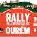 Rallye Vila Medieval de Ourém vai ser apresentado dia 16 Fevereiro