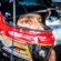 Primeiros pontos de Filipe Albuquerque para o IMSA WeatherTech SportsCar Championship