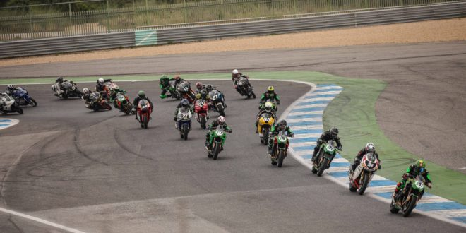 CNV 2019 Campeonato ganha novos argumentos