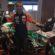 Mário Patrão piloto oficial KTM no Dakar 2019
