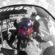 Ricardo Gomes – mundo novo com balanço positivo