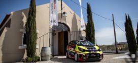 Família Kia Picanto GT Cup distingue campeões de 2018
