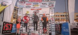 Rui Gonçalves é o primeiro vencedor do ano