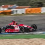 CRM Motorsport prepara regresso à FF Portugal