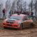 Jorge Carvalho no Campeonato Portugal de Rallys 2019