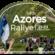 Azores Rallye 2019 apresentado em Lagoa
