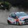 Jovem Hugo Lopes quer confirmar potencial na Peugeot Rally Cup Ibérica