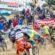 Juncal abre época de Motocross