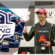 Fábio Mota pronto para o Open de Karting