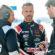 Tiago Monteiro corre este fim-de-semana em Nurburgring