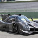 Estoril abre novo campeonato Ultimate Cup Series
