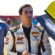 Álvaro Parente regressa oficialmente à McLaren