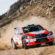 Pedro Almeida preparado para Azores Rallye