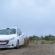 Ricardo Matos estreia-se com Peugeot 208 R2 em Vieira do Minho