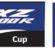 Taça Yamaha YXZ 1000R 2019 arranca na Baja TT do Pinhal