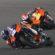 Miguel Oliveira termina a sua primeira corrida de MotoGP em 17º