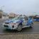 Domingos Sport com pleno em Ourém