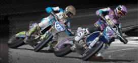 Circuito Internacional Montalegre recebe FIM S1 Supermoto World Cup 2019