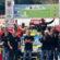 Alexandre Camacho vence na abertura do Campeonato da Madeira Ralis Coral