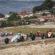 Regresso da Formula Ford a Braga depois de 2 anos de ausência