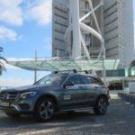 She's Mercedes descobre a Península de Setúbal