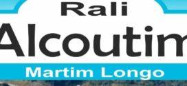 Rali de Alcoutim é a prova que se segue no Campeonato Sul de Ralis