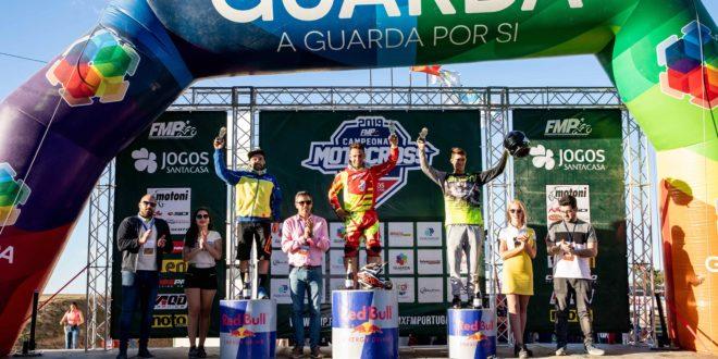 Paulo Alberto guardanova vitória