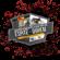 Espite acolhe segunda ronda do CISET 4X4