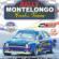 Rali de Montelongo arranca no próximo sábado com 40 inscritos