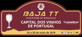 Baja Capital dos Vinhos de Portugal este fim-de-semana