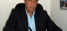 Mário Silva integra a Direcção da FPAK