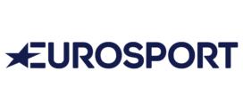 Eurosport estreia On Board