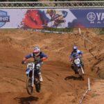 Troféu Yamaha disputa 3ª etapa em Rio Maior