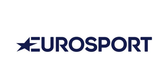 Eurosport e WSC prolongam parceria