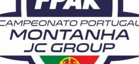Comunicado Campeonato Portugal Montanha