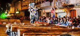 Penafiel Racing Fest preparado para receber milhares de espetadores