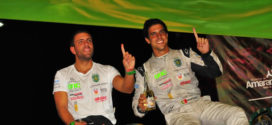 Rafael Cardeira preparado para novo desafio no Campeonato Português de Ralis