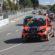 Pilotos do Kia Picanto GT Cup brilharam na 50ª edição do Circuito de Vila Real!