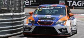 Fim-de-semana vitorioso para a Veloso Motorsport!