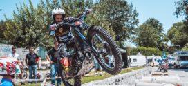 Campeonato Nacional de Trial com jornada inédita em Barcelos