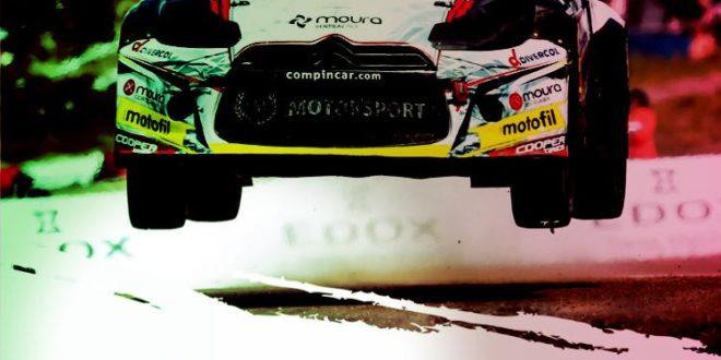 MOTORSHOW PROMETE ESPETÁCULO NA EXPONOR