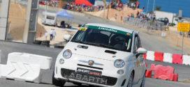 Circuito Leiria LIZAUTO Motorshow – Lista Inscritos
