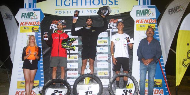 Diogo Vieira renovou título