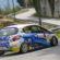 Carlos Fernandes quer lutar pelos primeiros lugares da Peugeot Rally Cup Ibérica