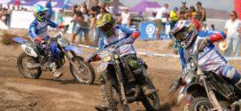 Troféu Yamaha cumpre quarta jornada em Pegões