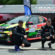 Hugo Araújo procura evoluir com o Kia Picanto GT Cup no Rali Terras D'Aboboreira!