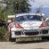 Vítor Pascoal e Porsche 991 estreiam-se no Rali de Paredes