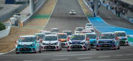 Campeões do Kia Picanto GT Cup decidem-se em Portimão!