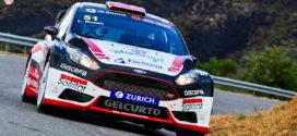 Veloso Motorsport conquista título na Montanha!
