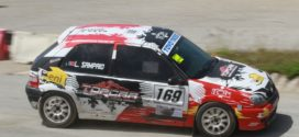 Leonel Sampaio  Subir ao segundo lugar no Campeonato